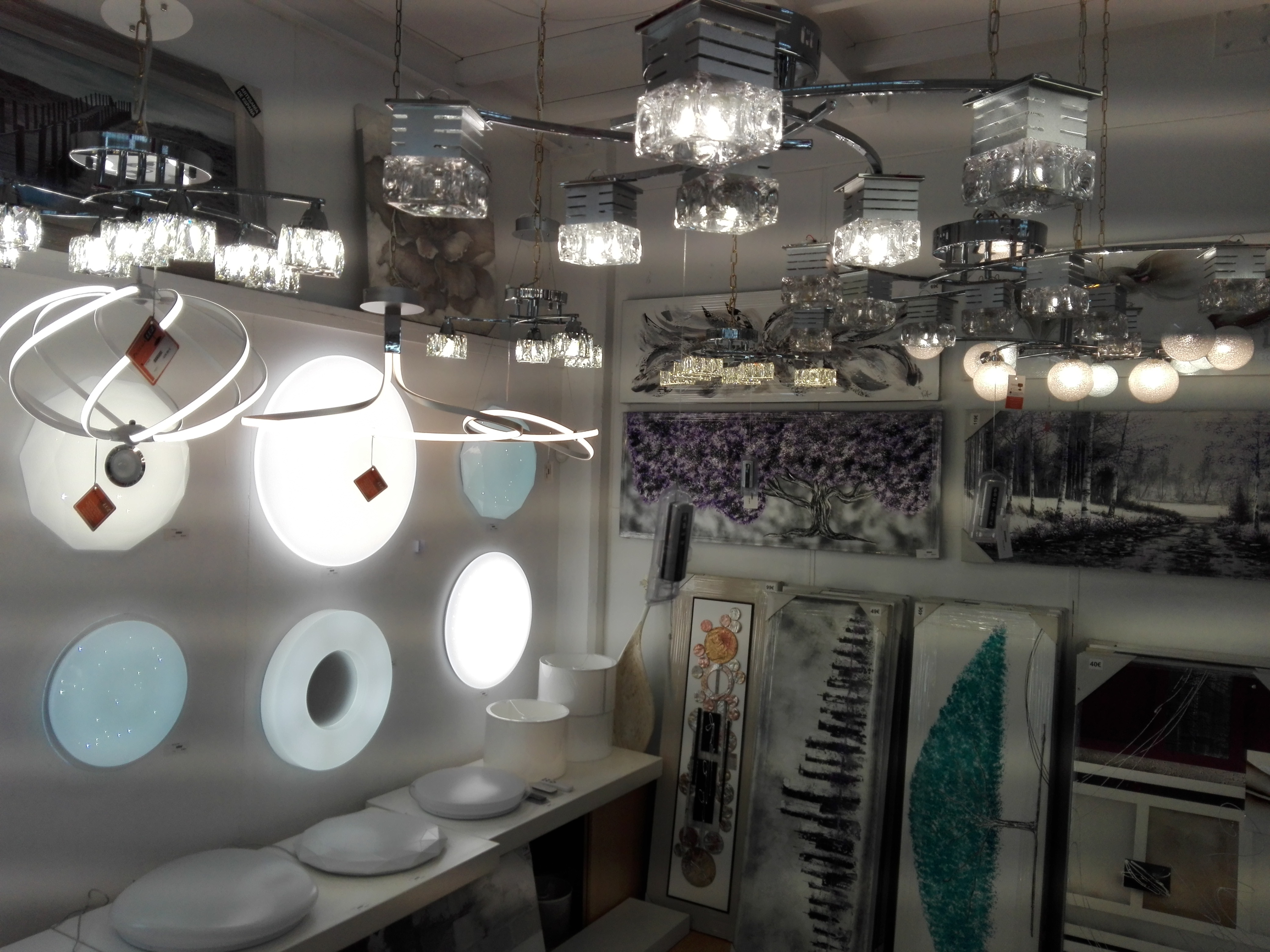 tiendas lamparas burgos tiendas de lamparas lamparas burgos tiendas de de en en xBdoeC
